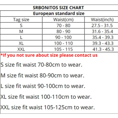 SRBONITOS Boxer Men Underwear Mens Underwear Boxers Boxer Homme Man Soft Cotton Boxer Shorts Men Sexy Underpants Panties