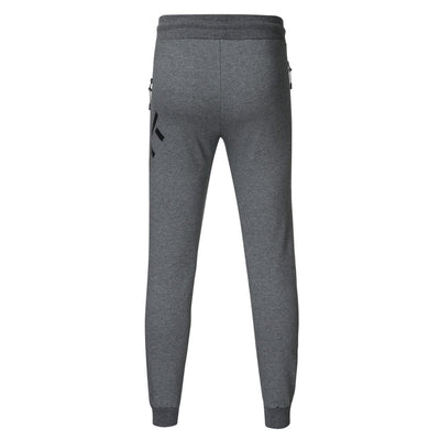 Casual Skinny Pants Men Jogger Sweatpants Gym Fitness Workout Trousers Male Spring Autumn Running Sports Cotton Track Pants
