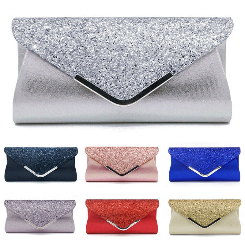 Boxer Briefs Womens Bags Satin Evening Bag Crystal//Dinner Party Bag Classic Luxurious Bag Rhinestone for Event//Party Color : A