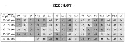 Men's Short-sleeved White Black Blue Shirt Slim Workwear Professional Solid Color Business Suit Mens Shirt Anti-wrinkle Cotton