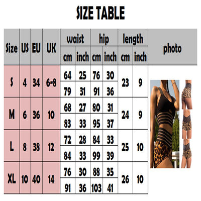 2020 New Sexy Women Women's Summer High Waist Sports Shorts Push Up Booty Fitness Sports Casual Gym Hot Short