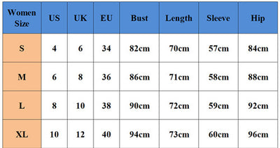 Sexy Women Deep V-neck Bodycon Sleepwear Jumpsuit Bodysuit Shorts Romper Bodysuit Leotard Long Sleeve Print Button Bodysuit New