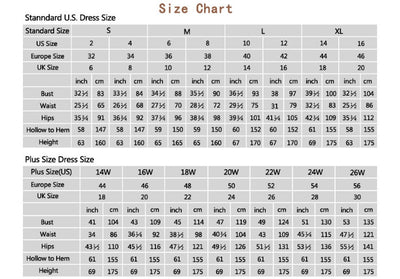 BacklakeGirls 2019 Sexy High Neck Sequined Full Sleeves Prom Dresses Sweep Train Length Women Night Club Little Mermaid Dress