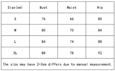 Women Jumpsuit Romper Elegant Tight Sexy Long Sleeve Sports Casual Fitness One Piece Trousers Temperament Mesh Summer Overalls