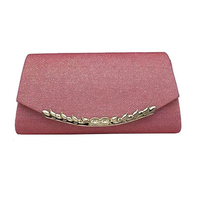 Woman Evening Bag 2019 Luxury Handbags Party Banquet Glitter Women Bags Brand Wedding Clutches Shoulder Bag Purse Bolsas Mujer