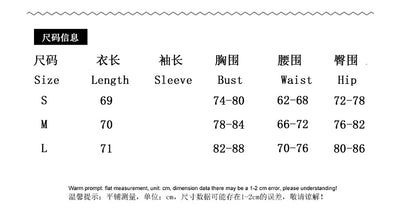 2019 Women Casual Sexy Tank Leopard Snake Print Square Neck Mid Waist Skinny Bodysuit Summer Women Going Out Bodysuits