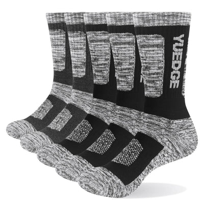 1 lot = 5 pairs Cotton compression socks for man trekking formal work male socks meia Contrast Color Designer Brand Fit EU38-47