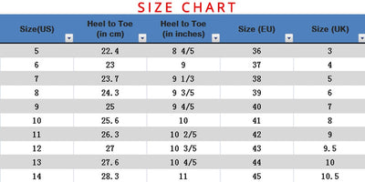 Leather High Heel Shoe Sexy Pointed Toe Thin Heels Woman Pumps Dress Heels  Party Shoes Nightclub Pumps