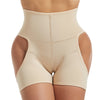 butt lifter  thong body shaper high waist shapewear seamless girdle tummy control shaper slim waist shaping underwear butt lift