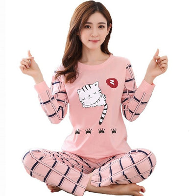 Women's pajamas with chest pad solid color seven-piece suit Summer pajamas women's suspender pants shorts 7-piece set of silk