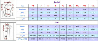 Mens Suits with Pants Stripe Men's Blazer Slim Fit Wedding Male Groom Tuxedos suit Prom (Jacket+Pants+Vest) costume homme