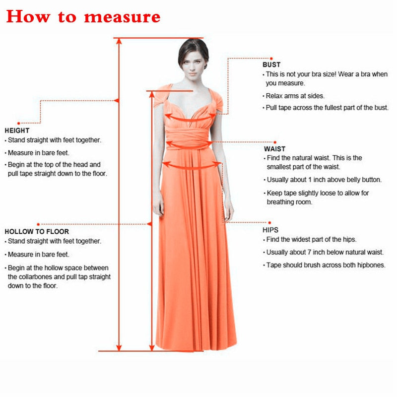 Pink Sweetheart Neck caftan Evening Dresses Flowers Full Sleeve Arabic Special Occasion Dresses Evening Party Gowns