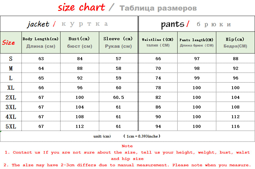 new women's suit Casual temperament Slim large plaid suit jacket ladies Slim trouser suit High quality two piece set