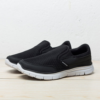 Summer Brand Shoes Men Lightweight Breathable Sneakers for Men High Quality Male Footwear Large Size 49 50 Men's Casual Shoes