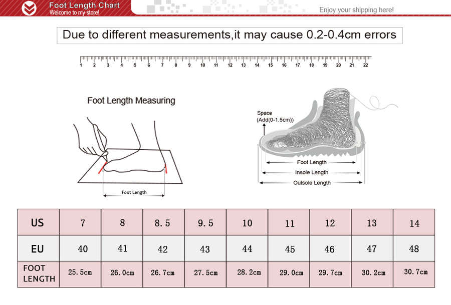 Men's Sneaker Big Size 50 Shoes Men Lightweight Smart Casual Shoes for Men Breathable Sneakers Comfort Wide Mens Walking Shoe