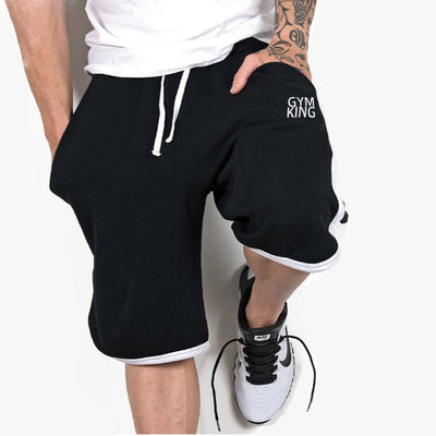 2019 Newest Summer Casual Shorts Men Cotton Fashion Style Men Shorts Bermuda Beach Shorts  M-2xl Short for Male