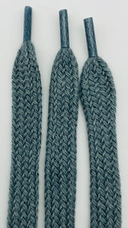 100 Premium Shooting Laces (33 Inch)