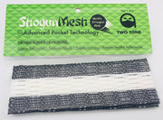 SHOGUN MESH TWO TONE
