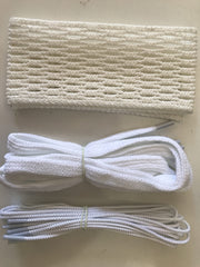 Sensei Mesh 3 and Sting kit (20 Pack)
