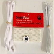 Sensei 2 Semi Soft Mesh and stringing kit
