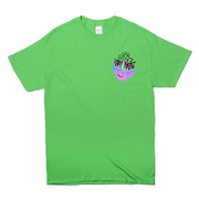 A Drift T-Shirt (Green)