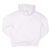 Fluidity Hoodie (White)