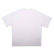 Fluidity T-Shirt (White)