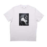 LIMITED EDITION // God's Son T Shirt (White)