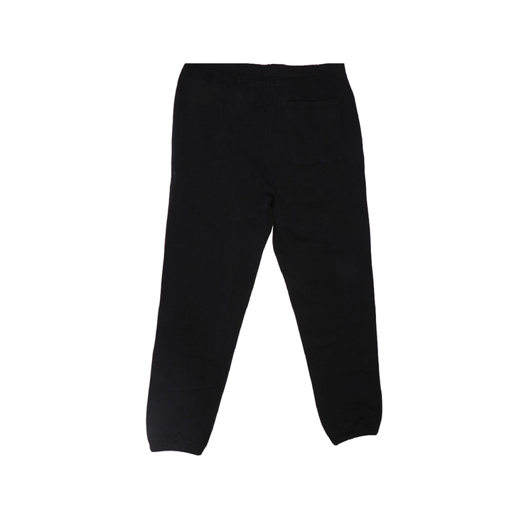 Love Blind Lounge Pant (Black)