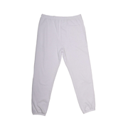 Love Blind Lounge Pant (White)