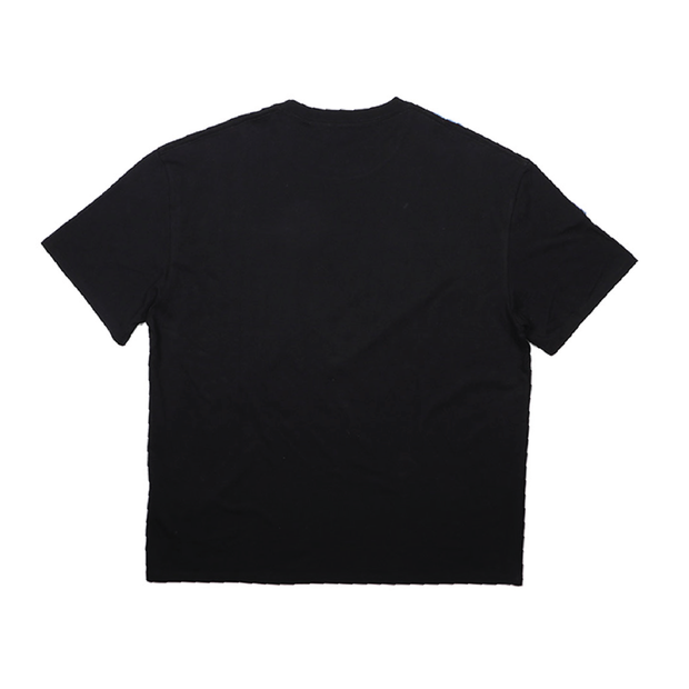 Mind & Soul T-Shirt (Black)