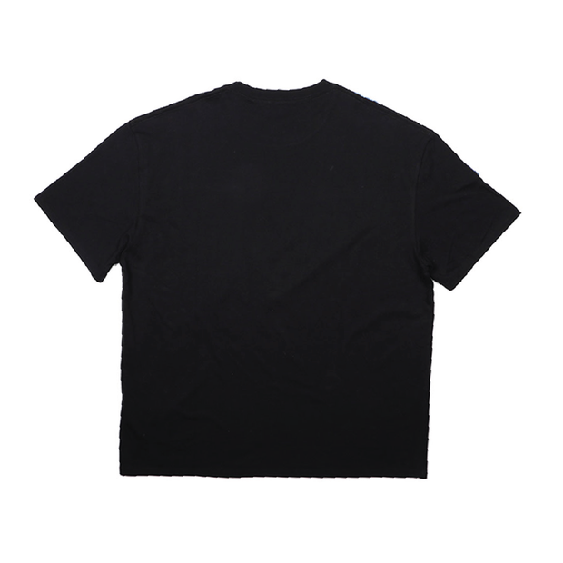 Neutralism T-Shirt (Black)