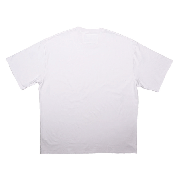 Neutralism T-Shirt (White)