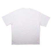 Just a Person T-Shirt (White)