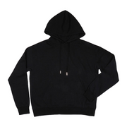Named After You Hoodie (Black)