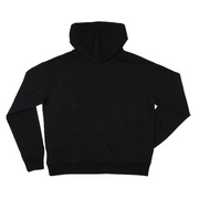 The Lover's Homage Hoodie (Black)