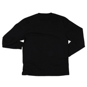 The Lover's Homage Long-Sleeve (Black)