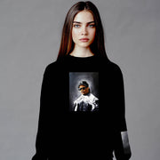 LIMITED EDITION // Eazy-Duz-It Long Sleeve (Black)