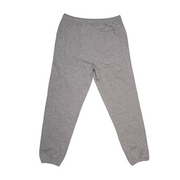 Tic Tac Toe Game Changer Lounge Pant (Grey)
