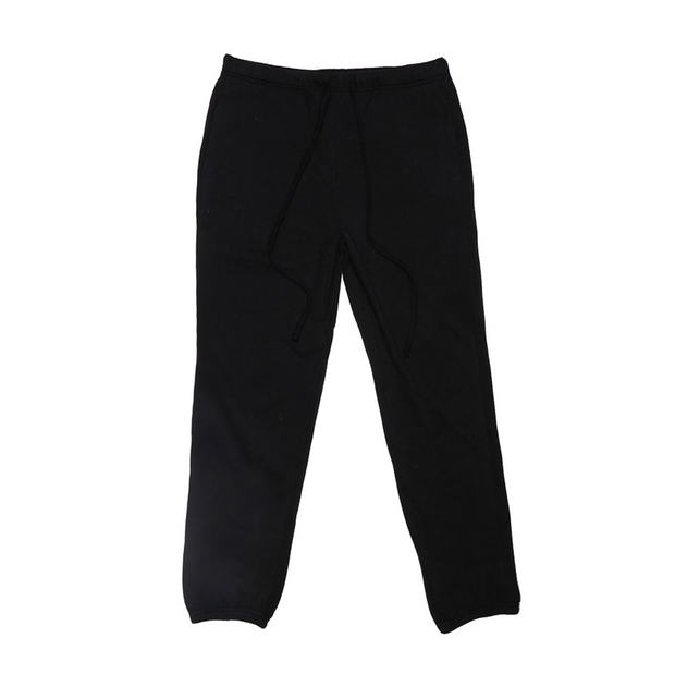 Piece of Art - Hers Lounge Pant (Black)