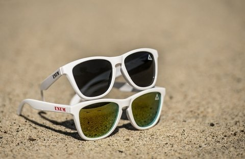 Wayfarer Sunglasses and their Popularity