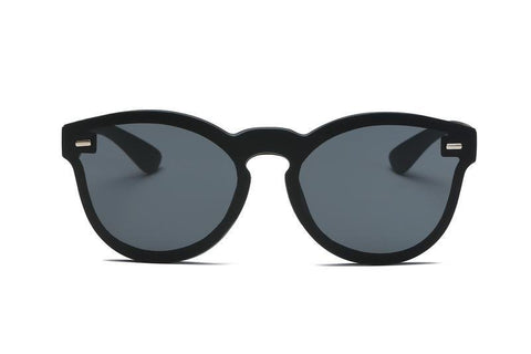 MIRROR REFLECTION CAT EYE - Unum Sunglasses