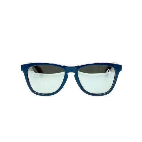 The Caeruleus / Blue - Unum Sunglasses