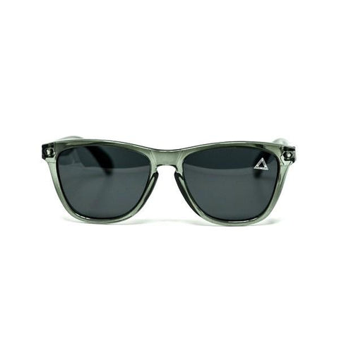 The Canus / Grey - Unum Sunglasses