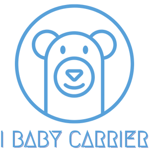Ergonomic Baby Carrier, TODDLER INFANT BABY CARRIER, 6 In 1 baby carrier, Front Facing Baby Carrier, BABY CARRIER, baby care products, baby essentials, Baby Best Products | I BABY CARRIER