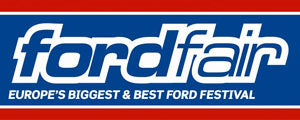 Ford Fair Logo