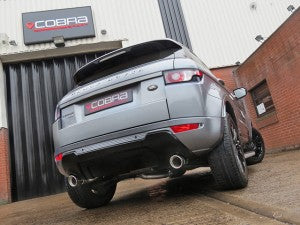 Range_rover_evoque_sports_exhaust_fitted-5
