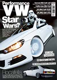 performance-vw-162-star-war