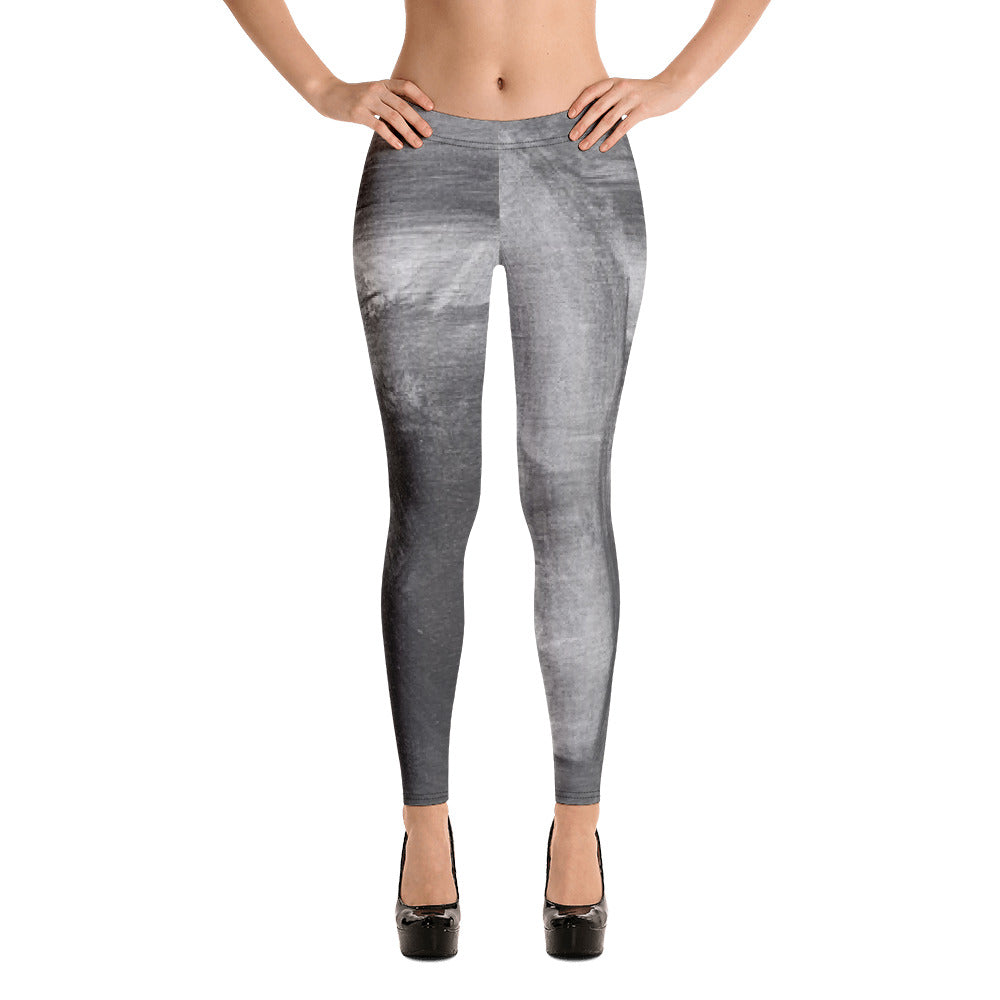 Leggings Galactic Ancestor Series 1