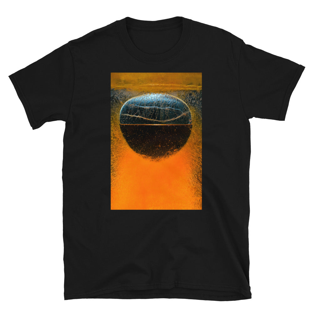 Short-Sleeve Unisex T-Shirt Ice Ancestor Series 21